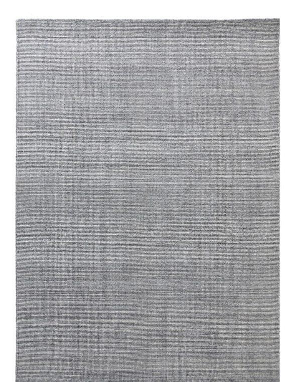 Μοντέρνο Χαλί Orlean GREY