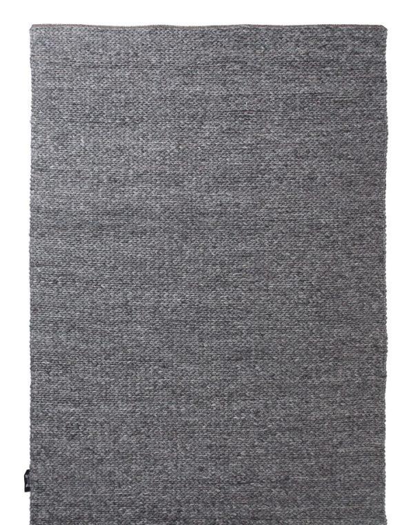 Braid-Weave-Rug-pencil