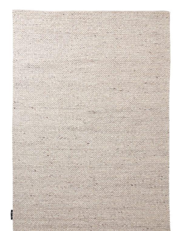 Braid-Weave-Rug-sand