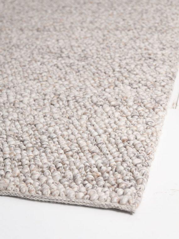 Stone-Weave-2404-115–2