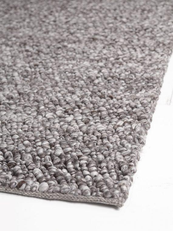 Stone-Weave-2404-825–2
