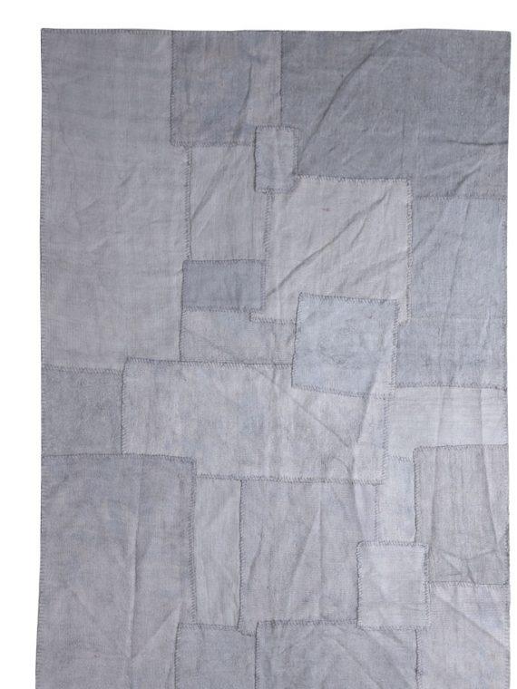 gray–1