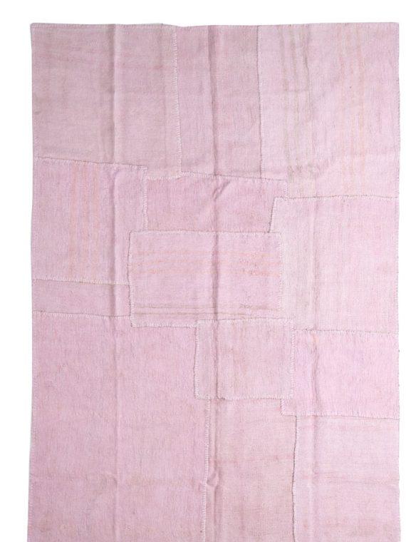 pink–1